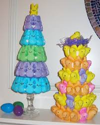 Easter Decorations At Kroger by 240 Best Easter U0026 Spring Decor U0026 Crafts Images On Pinterest