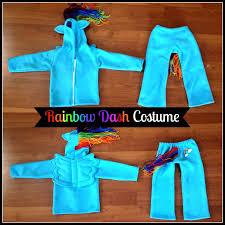 My Little Pony Halloween Costume Best 25 My Little Pony Costume Ideas On Pinterest Rainbow Dash