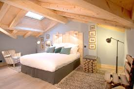attic conversion 353 852347770 info attic designs ie attic