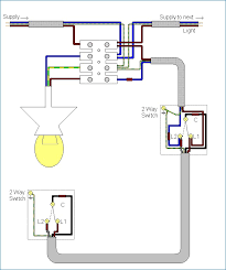 lighting circuit wiring diagram banksbanking info