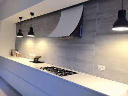 plan de travail cuisine corian plan de travail exterieur en resine luxe corian plan de travail