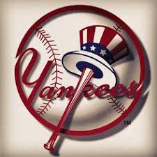 Yankees Toaster Yankees Toaster Yes Home Pinterest Toasters