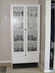 Kitchen Cabinet Refinishing Denver by Kitchen Cabinet Door By Allstyle Doors Cabinets Painting