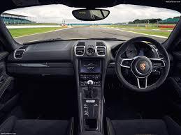 porsche 919 hybrid interior porsche cayman gt4 2016 pictures information u0026 specs