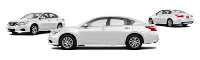 nissan altima 2017 black 2017 nissan altima 2 5 s 4dr sedan midyear release research