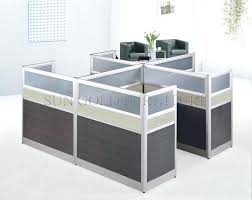 office design office furniture cubicles desks office desk