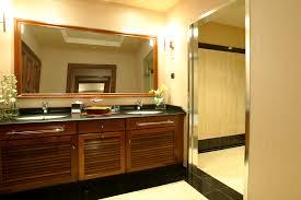 different bathroom designs simple decor fresh different bathroom