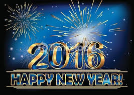 best 25 new year message 2016 ideas on message for