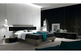quelle peinture choisir pour une chambre quelle peinture pour une chambre fabulous large size of design