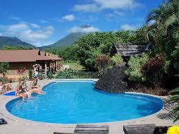 hotel arenal montechiari fortuna costa rica booking com