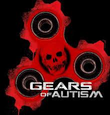 Gears Of War Meme - ready for the new gears of war guys dankmemes