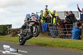 Seeking Title Armoy Actively Seeking Title Sponsor Road Racing News
