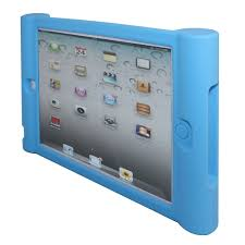 Home Design For Ipad by Uk Kid Proof Ipad Mini Case With Side Grips Covers The Home