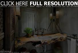 rustic home decor stores near me best decoration ideas for you