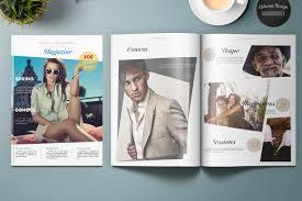 home design universal magazines novo magazine u2013 kahuna design source for graphic designers