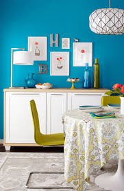 Best Places To Shop For Home Decor by Furniture Best Places That Pick Up Furniture For Free Home Decor