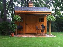 Cool Shed Ideas 7 Best Do It Yourself Studio Shed Images On Pinterest Studio