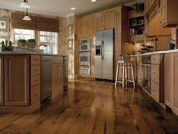 32 best flooring images on flooring laminate flooring