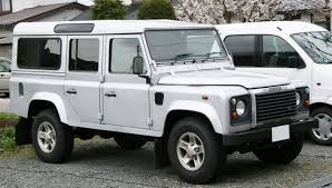 land rover defender 110 convertible land rover defender wikiwand