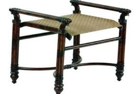 Winston Patio Furniture Parts by Winston Patio Furniture Parts Home Design Ideas And Pictures