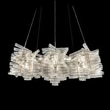 Ship Lighting Fixtures Cloud Chandelier 13429 Free Ship Browse Project Lighting