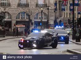 lamborghini transformer the last knight filming of u0027transformers the last knight u0027 in london confused