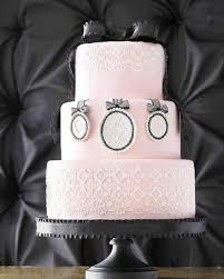 brown sugar marble wedding cake recipe martha stewart weddings