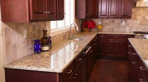 giallo ornamental granite kitchen counters kitchen granite