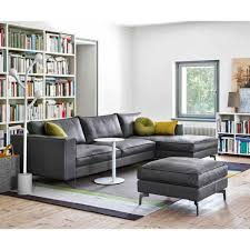Square Sectional Sofa Square Cs 3371 Sofa Sectional By Calligaris Italy U201copen Box