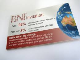Print Business Cards Word Bni Business Cards Design U0026 Print Business Cards Pinterest