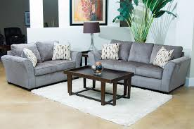 Gray And Brown Living Room by Furniture Beautiful Velvet Couch For Living Room Furniture Ideas