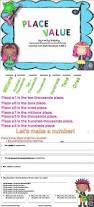 25 best 4 nbt 2 images on pinterest teaching math teaching