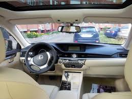 gia xe lexus es250 lexus es 250 photos photogallery with 5 pics carsbase com