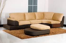recliners chairs u0026 sofa enjoyable inspiration ideas two tone