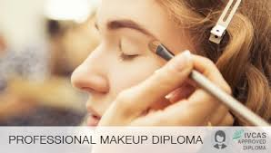 makeup course online the online makeup course cpd accredited upcourses