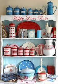 White Blue Kitchen Best 25 Blue Kitchen Cupboards Ideas On Pinterest Navy Kitchen