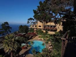 Comfort Inn Carmel California Best 25 Hotels In Carmel Ca Ideas On Pinterest Hotels In