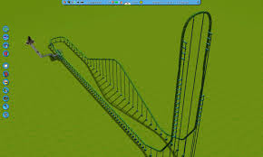 Kingda Kong Six Flags Kingda Ka Downloads Rctgo