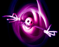halloween background jack 32 the nightmare before christmas hd wallpapers backgrounds