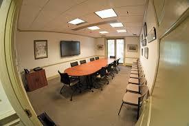 small conference room uva alumni parents u0026 friends