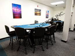 texas hold u0027em poker tables 916 poker
