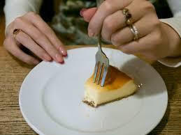 polish nalesniki sweet cheese filling recipe