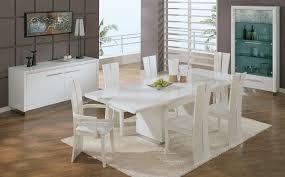 White Furniture Company Dining Room Set White Furniture Company White Chair