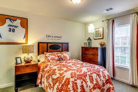 Bedroom Furniture Fort Wayne The Arch Fort Wayne Rentals Fort Wayne In Apartments Com