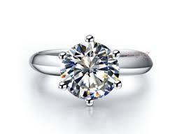 wedding ring depot enchanting illustration of cool wedding rings mens unforeseen