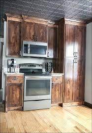 ash kitchen cabinets ash cabinet aria ash hardwood timber library display case ash