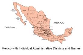 mexico america map usa county world globe editable powerpoint maps for sales and