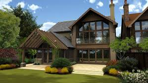 100 executive house plans detached house plans uk house