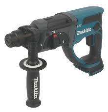 Tile Hole Saw Screwfix by 18v Cordless Drill Diy