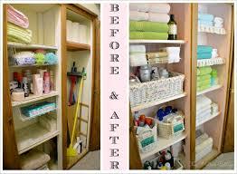 linen closet organization amazing linen closet organization